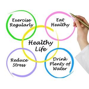 Health Presentations