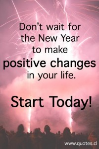 quotes_on_making_positive_changes