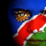 Namibia_Flag12